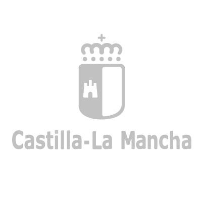 CASTILLA_LAMANCHA