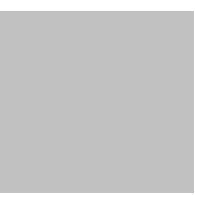 EL EXITO_02