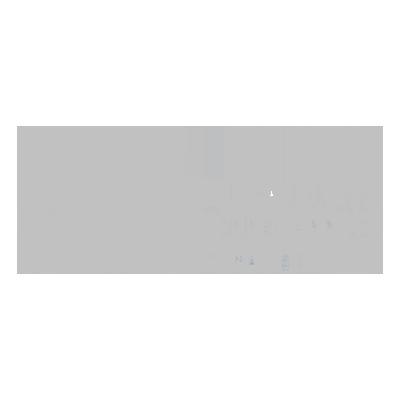 FUNDACION_FERROCARRIL