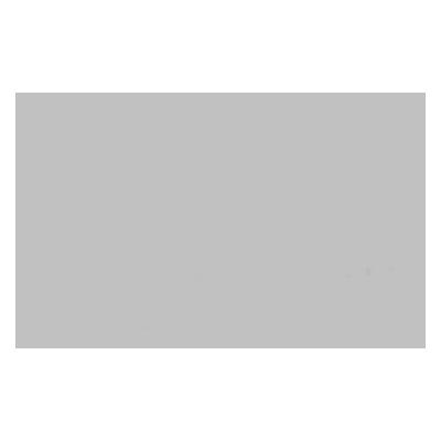 MUSEO_FERROCARRIL
