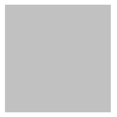 PALACIO_DONLUIS